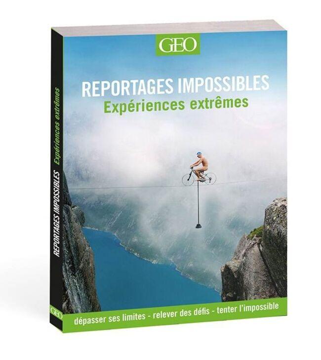 reportages-impossibles-expériences-extrêmes