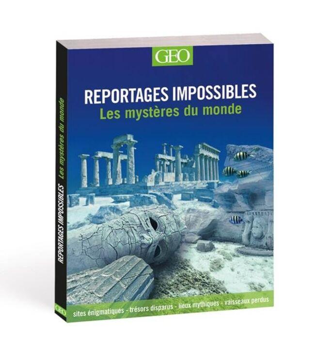 reportages-impossibles-les-mystrères-du-monde