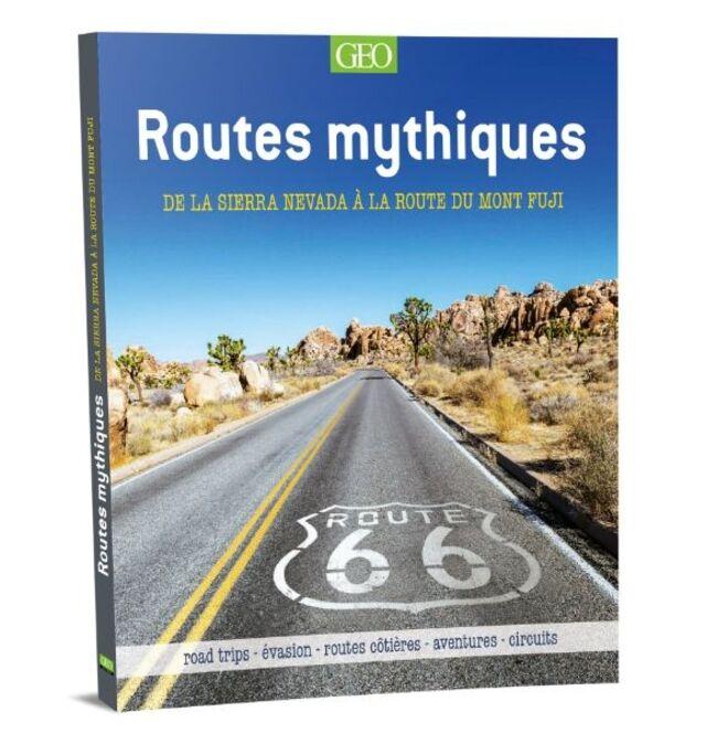 routes-mythiques-couverture