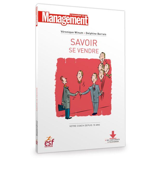 Guide Management - Savoir se vendre