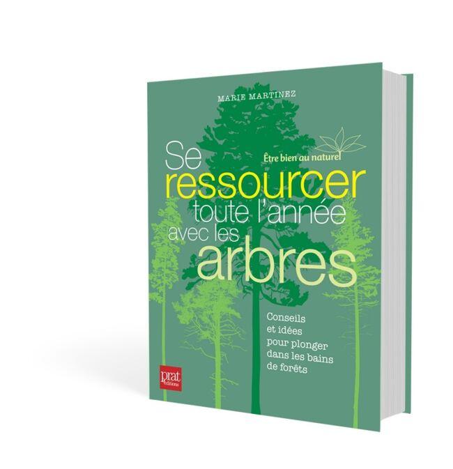 couverture-ressourcer-avec-les-arbres