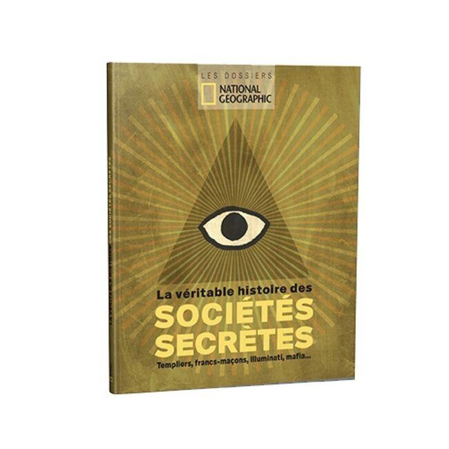 La-véritable-histoire-des-sociétés-secrètes