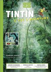 Tintin n°7
