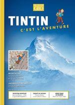 Tintin n°3
