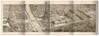 LA-FABEULEUSE-HISTOIRE-DE-LA-TOUR-EIFFEL-DP2