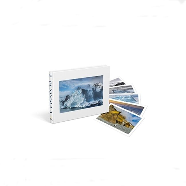 Coffret-Peninsula