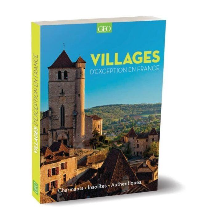 villages-d-exception-en-france