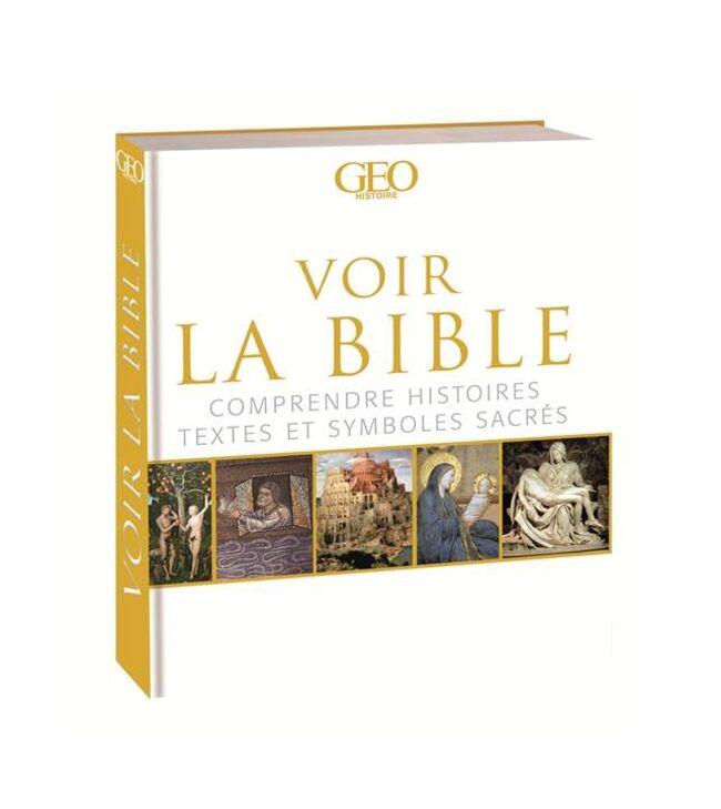 voir-la-bible-couv