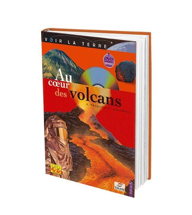 voir-la-terre-au-coeur-des-volcans