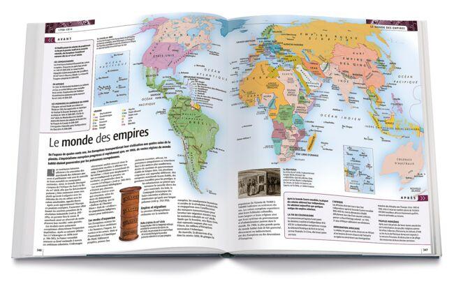 voir-l-histoire-comprendre-le-monde-2016