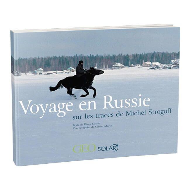 Voyage-en-Russie-sur-le-traces-de-Michel-Strogoff