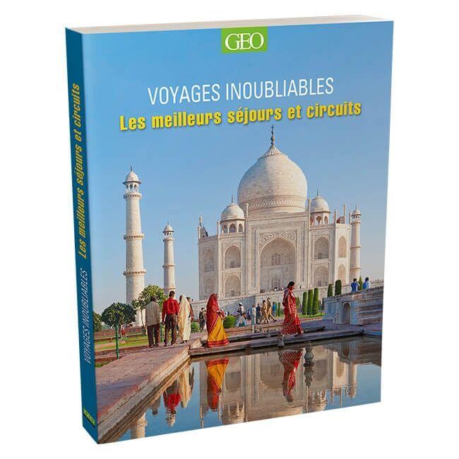 Voyages-Inoubliables-les-meilleurs-séjours-et-circuits