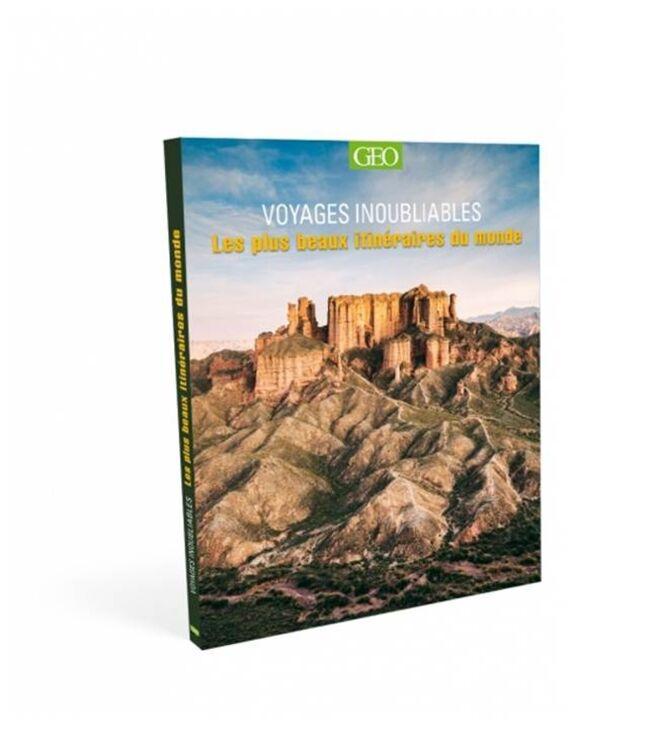 Voyages-inoubliables-:-les-plus-beaux-itinéraires-du-monde