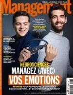 Management n°263